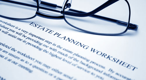 Hollywood, Florida Estate Planning Attorney